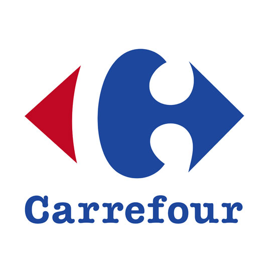 carrefour-supermarket-almeria