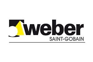Weber - Saint-Gobain