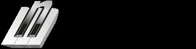 Naxion Spettacoli